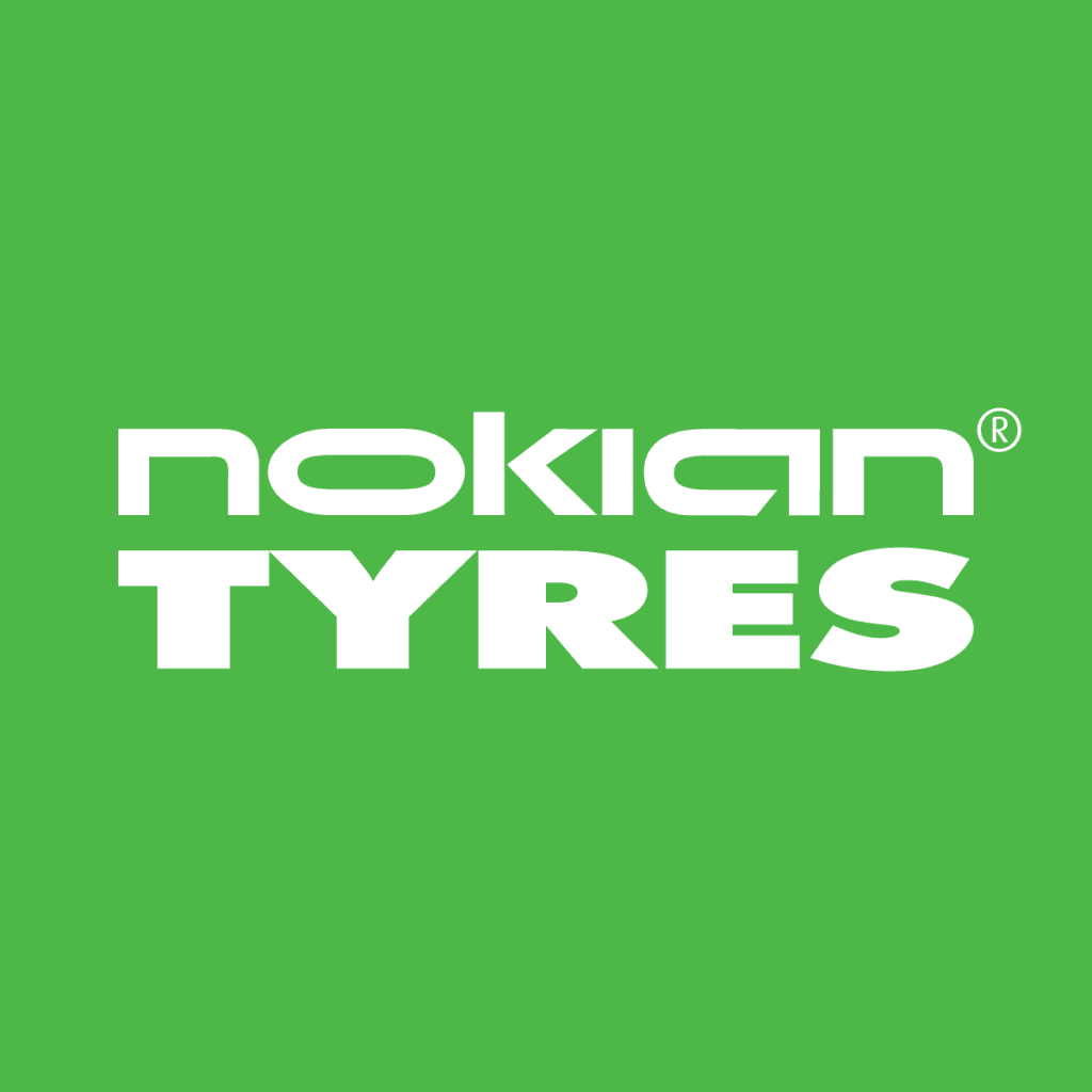 Nokian_Tyres_share_img.png